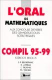 C Truong et B Loiseau - .