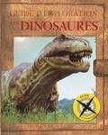 C Valente - Les Dinosaures.