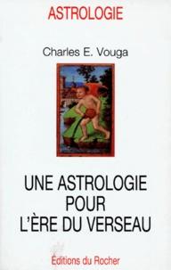 Feriasdhiver.fr Une astrologie pour l'ère du Verseau Image