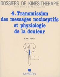 LE BILAN MUSCULAIRE. Technique de lexamen clinique, 3ème édition.pdf