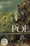 Cabau - Edgar Poe.