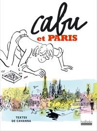 Cabu et Paris.pdf