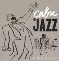 Cabu - Cabu in jazz.