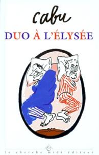 Duo à lElysée.pdf
