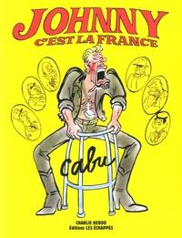 Johnny cest la France.pdf