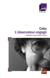 Lobservateur engagé.pdf