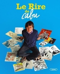 Cabu - Le Rire de Cabu.