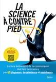 Café des Sciences - La science à contrepied.