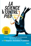 Café des Sciences - La science à contrepied.
