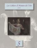 Maria Teresa Caracciolo - Les Cahiers d'Histoire de l'Art N° 5/2007 : .
