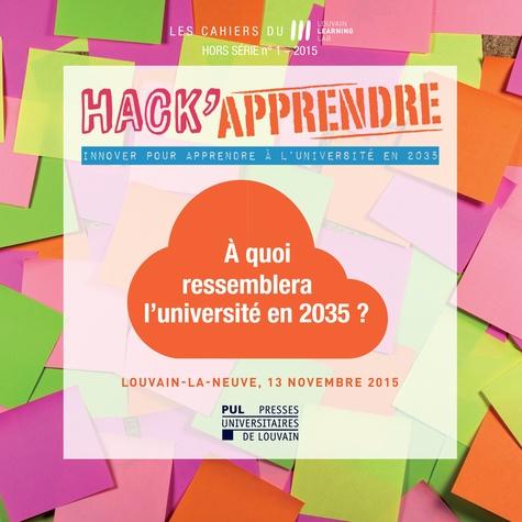 Top Site Rencontre 100 Gratuit Louvain