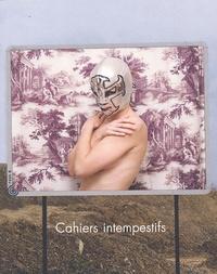 Véronique Gay-Rosier - Cahiers intempestifs N° 23 : La musique savante manque à notre désir - Arthur Rimbaud.