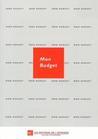 Caisse d'épargne - Mon budget.