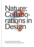 Caitlin Condell - Nature - Collaborations in design.