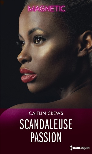 Scandaleuse passion