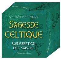 Sagesse celtique - Célébration des saisons.pdf
