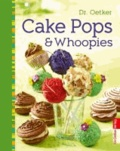 Cake Pops & Whoopies.