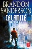 Calamité (Coeur d'acier, Tome 3).