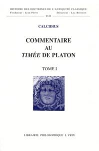 Commentaire au Timée de Platon - 2 volumes.pdf