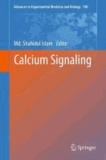 Shahidul Islam - Calcium Signaling.