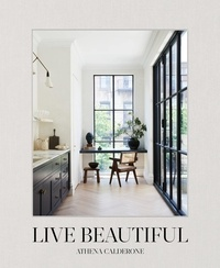 Live beautiful.pdf