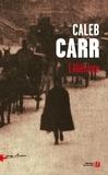 Caleb Carr - L'aliéniste.