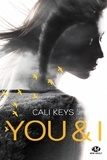 Cali Keys - You & I.