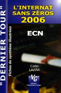 Histoiresdenlire.be L'internat sans Zéros - Programme 2004 Image