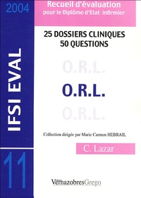 ORL - 25 Dossiers cliniques, 50 questions.pdf