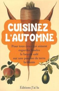 Cuisinez lautomne.pdf