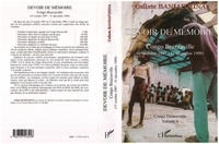Calixte Baniafouna - .