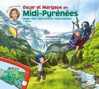 Rhonealpesinfo.fr Oscar et Margaux en Midi-Pyrénées Image