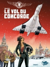 Gilles Durance Tome 3.pdf