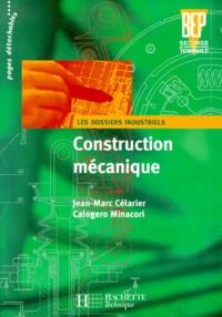 Construction mécanique Seconde professionnelle et terminale BEP.pdf