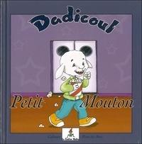 Calouan et Mimi Des Bois - Dadicoul - Petit Mouton.