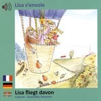Lisa senvole.pdf