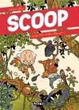 Caloucalou - Scoop - Ce qui suit va vous étonner.
