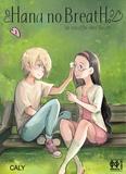 Caly - Hana no Breath T01 - Le souffle des fleurs.