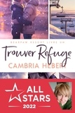 Cambria Hebert - Trouver refuge - BearPaw Resort, T1.