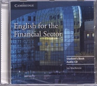 English for the Financial Sector - Students Book.pdf