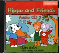Hippo and Friends.pdf