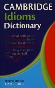 Cambridge Idioms Dictionary.pdf