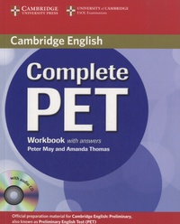 Complete PET Workbook with Answers.pdf