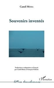 Checkpointfrance.fr Souvenirs inventés Image