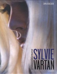 Camilio Daccache - Sylvie Vartan - Irrésistiblement.