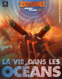 La vie dans les océans.pdf
