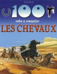 Les chevaux.pdf