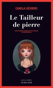 Téléchargements de livres audio gratuits torrent Le Tailleur de pierre 9782330003982