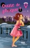 Camille Beaumier et Sylviane Beauregard - Ouate de phoque !  : Entrer dans la danse.