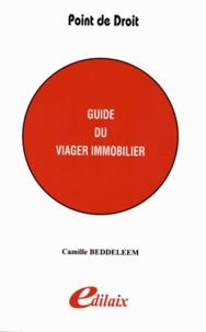 Guide du viager immobilier.pdf